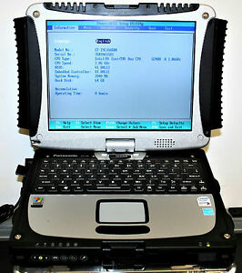 PORTATIL-Panasonic-Toughbook-CF-19-Mk-2-Core-2-Duo-1-06Ghz-120GB-Pantalla-Tactil