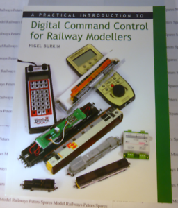 97653-Practical-Introduction-To-Digital-Command-Control-For-Railway-Modellers