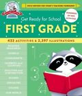 First Grade by Heather Stella (Hardback, 2016)