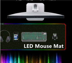 Large-RGB-Colorful-LED-Lighting-Gaming-Mouse-Pad-Mat-for-PC-Laptop-80CMx30CM