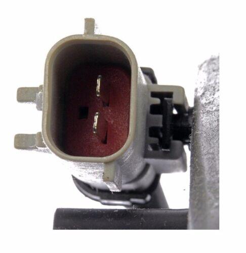 For Jeep Liberty 02-07 Rear Right Power Window Regulator /& Motor Dorman 748-568
