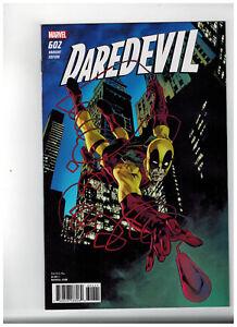 DAREDEVIL-602-1st-Printing-Deadpool-Variant-Cover-2018-Marvel-Comics