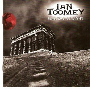 Ian-Toomey-Master-Of-Light-2016-CD-Bitches-Sin-pre-release-25-copies-only