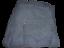 thumbnail 22 - Mens LEVIS Engineered Twisted Denim Jeans W30 W32 W33 W34 W36 W38