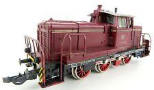 Fleischmann 4225 Diesellok BR V 60 1199 der DB, EVP, bespielt (JSA435)