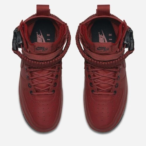 Wmns Cedar Nike Uk 36 Af1 Eur 600 negro Sf cedro 3 857872 Nuevo qqTrOan