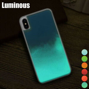 Back Phone Case Cover