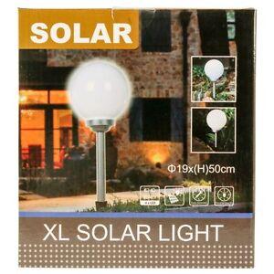 LAMPE-XL-BOULE-DESIGN-4-LED-SOLAIRE-JARDIN-EXTERIEUR-DECORATION-ECLAIRAGE-164
