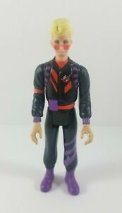 Vintage-1984-The-Real-Ghostbusters-Power-Pack-Heroes-Egon-Spengler-5-034-Figure