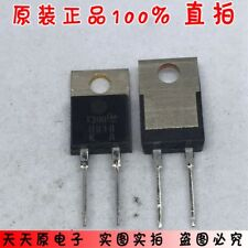 5 PCS MBR40250TG TO-220 MBR40250 B40250TG SWITCHMODE Schottky Power Rectifier