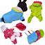Small-Pet-Dog-Hoody-Rain-Coat-Waterproof-Clothes-Slicker-Jumpsuit-Puppy-Raincoat thumbnail 3