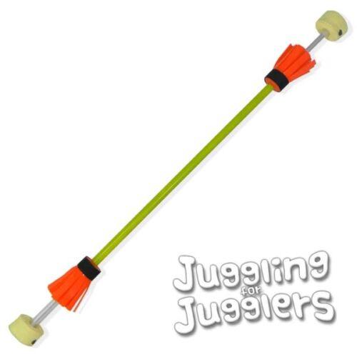 Jongleur Dream Fire Flower Diable Jonglerie Stick