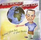 Mike Brewers World Tour von Nat.Youth Choir Great Britain,Brewer (2013)