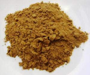 Guarana-biologico-polvo-de-la-30-gr