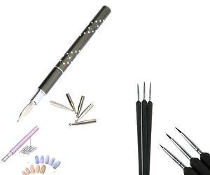 5-in-1-Gel-Design-Painting-Pen-Nail-Art-Brush-Set-for-Salon-Manicure-DIY-Tools