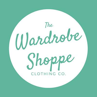 Wardrobe Shoppe