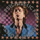 Mirror Moves von The Psychedelic Furs (2015)