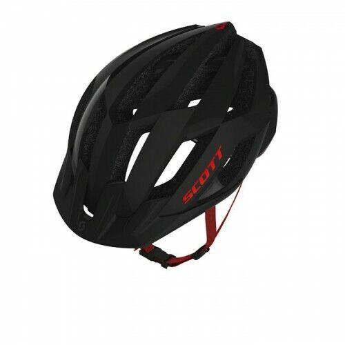 2er Pack X-CRUZE ® vélo laufbrille Lunettes de soleil lunettes Hommes Femmes Noir