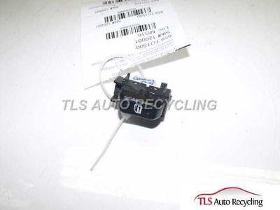 Toyota 84930-52080 Door Control Switch