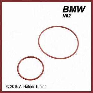 BMW-N62-Vacuum-pump-seal-kit-11-66-7-545-384-11-66-7-635-657