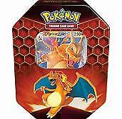 Pokemon Hidden Fates Collection Tins **In Stock**
