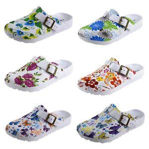 Bunte Clogs & Pantoletten für Damen Online Kaufen   FASHIOLA