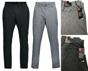 Under-Armour-UA-Showdown-Vented-Tapered-Golf-Trousers-RRP-75-ALL-SIZES