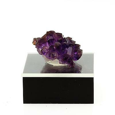 Karur District Skillful Knitting And Elegant Design Tamil Nadu India To Be Renowned Both At Home And Abroad For Exquisite Workmanship Creative Amethyst 116.4 Cts