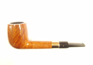 Hardcastle-Special-Selection-Briar-Pipe-Smooth-No-8
