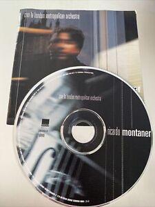 Con-la-London-Metropolitan-Orchestra-by-Ricardo-Montaner-CD