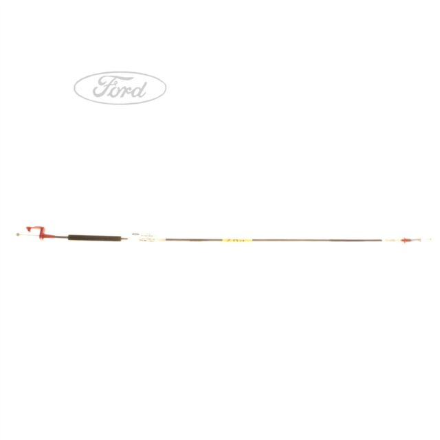Ford New Genuine Front Door Lock Control Cable 1008027