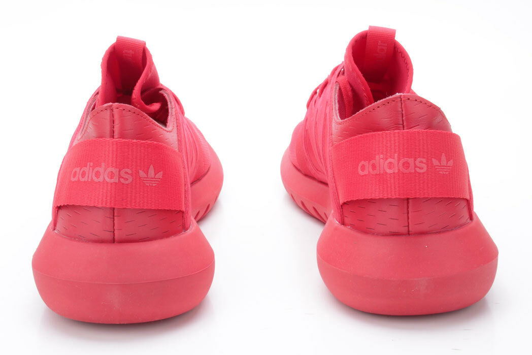 Adidas Tubular Viral W W Viral S75913 rot 7a9bed