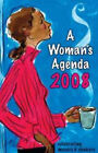 Woman's Agenda: Celebrating Movers and Shakers: 2008 by Carolyn Wood (Paperback, 2006)