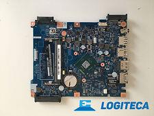 ACER Aspire E15 ES1 531 Intel N3050 CPU SCHEDA MADRE Scheda principale 448.05303.0011