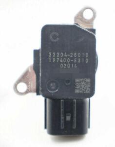 OE-22204-28010-Mass-Air-Flow-Sensor