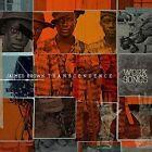 Work Songs 0885150341520 by Jaimeo Transcendence Brown CD