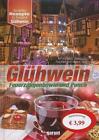 Glühwein, Feuerzangenbowle und mehr (2015, Kunststoffeinband)