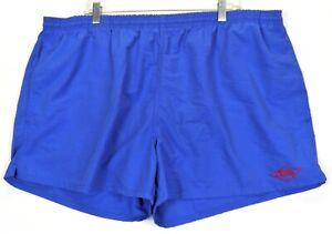 Vintage Hobie swim trunks LargeXL