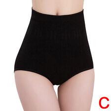 104bae0e98bdf item 4 Womens High Waist Brief Shapewear Panty Body Shaper Control Slim  Tummy Underwear -Womens High Waist Brief Shapewear Panty Body Shaper  Control Slim ...