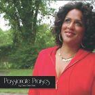 Passionate Praises [Digipak] by Dee-Dee Gee (CD, Jul-2012, CD Baby (distributor))