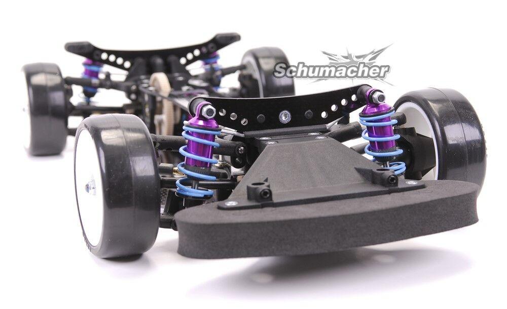 La paix est une bénédiction de de de fruit Schumacher Mi1 Touring Car Kit 1eca05