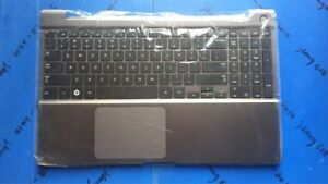 Samsung NP700Z5A-S06US X64 Driver Download