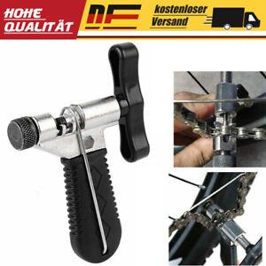 Nuevo-bicicleta-kettennieter-kettennietentferner-kettennietdrucker-cadenas-de-herramienta