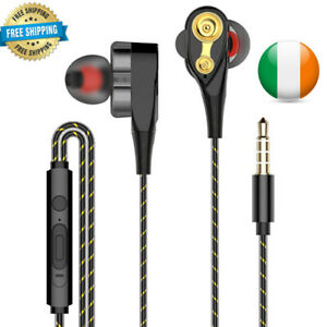 Earphones-Wired-Dual-Drive-Bass-Headphones-With-Mic-Earbuds-for-iPhone-Samsung