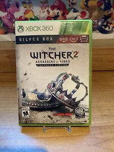 The-Witcher-2-Assassins-Of-Kings-Enhanced-Edition-Microsoft-Xbox-360-2012
