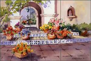Southwest-Tile-Backsplash-Ann-McEachron-Portico-Art-Ceramic-Mural-RW-AM008