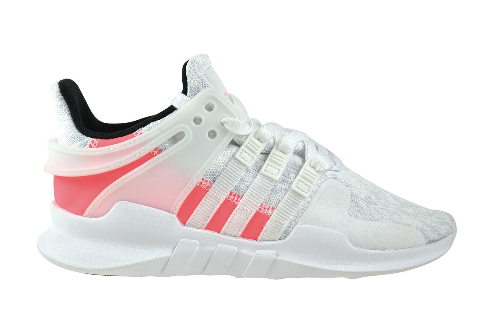 Adidas Originals Equipment Support ADV crystal Weiß turbo EQT  Schuhe BB2791