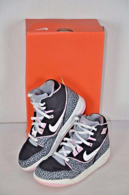 GS 316009 005 Shoes 2y Children Kid