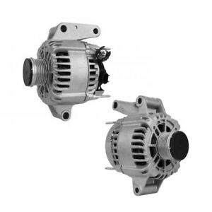 124A-Generator-fuer-Ford-Mondeo-III-1-8-16V-SCi-2-0-Kombi-1S7T10300CD-CA1635IR