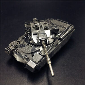 3D-Metal-model-kit-Tank-Assembly-Model-DIY-Laser-Cut-Model-puzzle-adult-toys